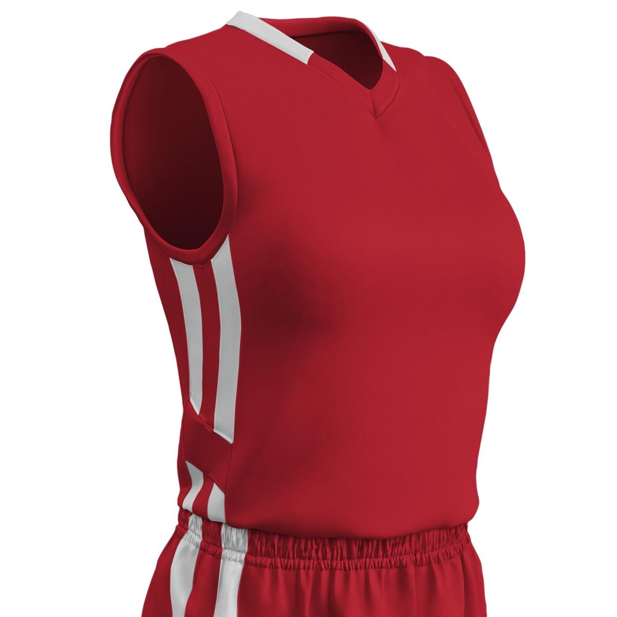Champro Adult Muscle Dri-Gear Basketball Shorts