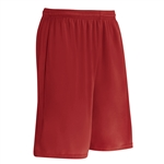 Champro Clutch Basketball Shorts