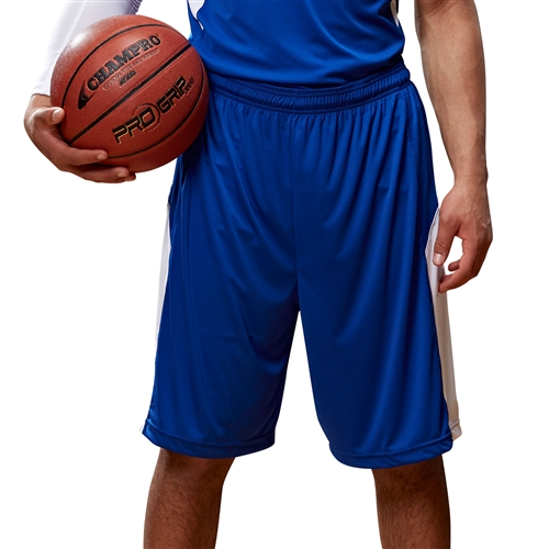 Champro Charge Basketball Short - Adult