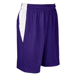 Champro Block Basketball Short - Women's