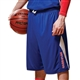 Champro Pivot Reversible Basketball Shorts