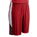 Champro Rebel Dri-Gear Basketball Shorts