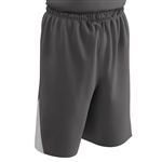 Champro Reversible Pro Plus Reversible Shorts