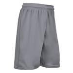 Champro Dri Gear All Sport Short