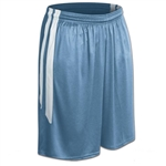 Champro Adult Muscle Dri Gear Basketball Shorts