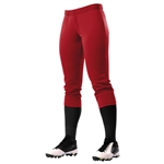 Champro Fireball Softball Pant - Youth