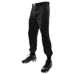 Champro MVP Classic Youth Baseball Pants