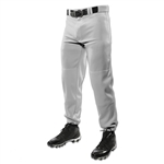 Champro Closed Bottom Baseball Pants