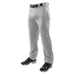 Champro Triple Crown Youth Open Bottom Baseball Pants