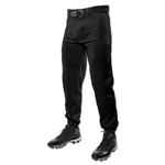 Champro youth Closed Bottom Baseball Pants