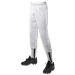 Champro Performance Pull Up Pant - Adult
