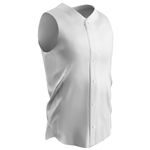 Champro Reliever Sleeveless Baseball Jersey