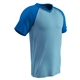 Champro Bunt Lightweight Jersey - Youth