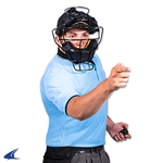 Champro Umpire Polo Shirt