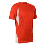 Champro Top Spin Jersey - Youth