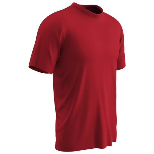Champro Men's Contender Athletic Jersey