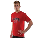 Champro youth Dri-Gear Athletic Shirt