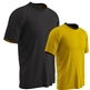 Champro Z-Cloth Dri-Gear Reversible T-Shirt