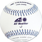 Champro All Weather Baseball