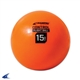 Champro Control Flight Ball