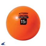 Champro Control Flight Ball - 4Pack