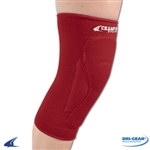 Champro Low Profile Sliding Pad with Gel Knee Insert
