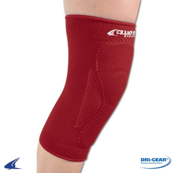 Champro Low Profile Sliding Pad with Gel Knee Insert  c0a64d025