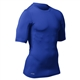 Champro Half Sleeve Compression Shirt