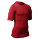 Champro Half Sleeve Compression Shirt - Youth