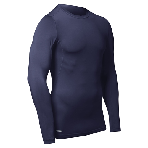 Champro Long Sleeve Compression Shirt