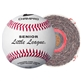Champro Senior Little League Tournament Baseball - Dozen