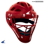 Champro Youth Hockey Style Headgear