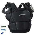 Champro Pro-Plus Plate Armor Chest Protector