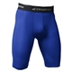 Champro Compression Short - Youth