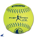 Champro USSSA Fast Pitch - Durahide Cover .47COR