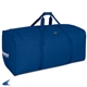 Champro Oversize All Purpose Bag