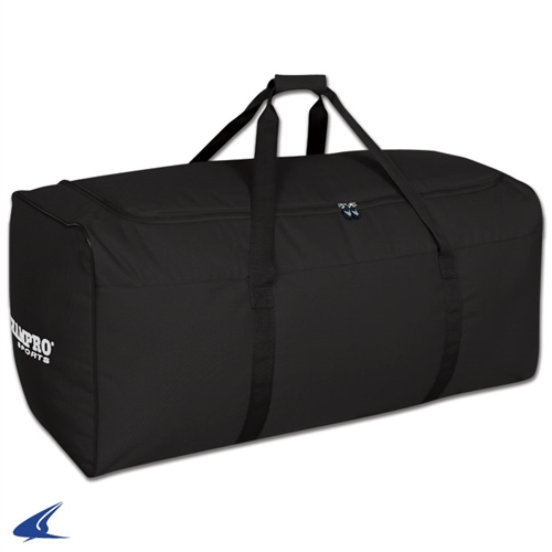 Champro Large All-Purpose Bag