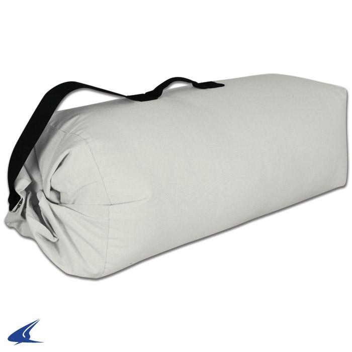 Champro Large Canvas Duffle Bag