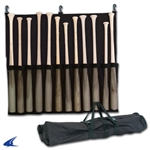 Champro 12 Bat Fence/Carry Bag
