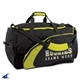 Varsity Football Equipment Bag