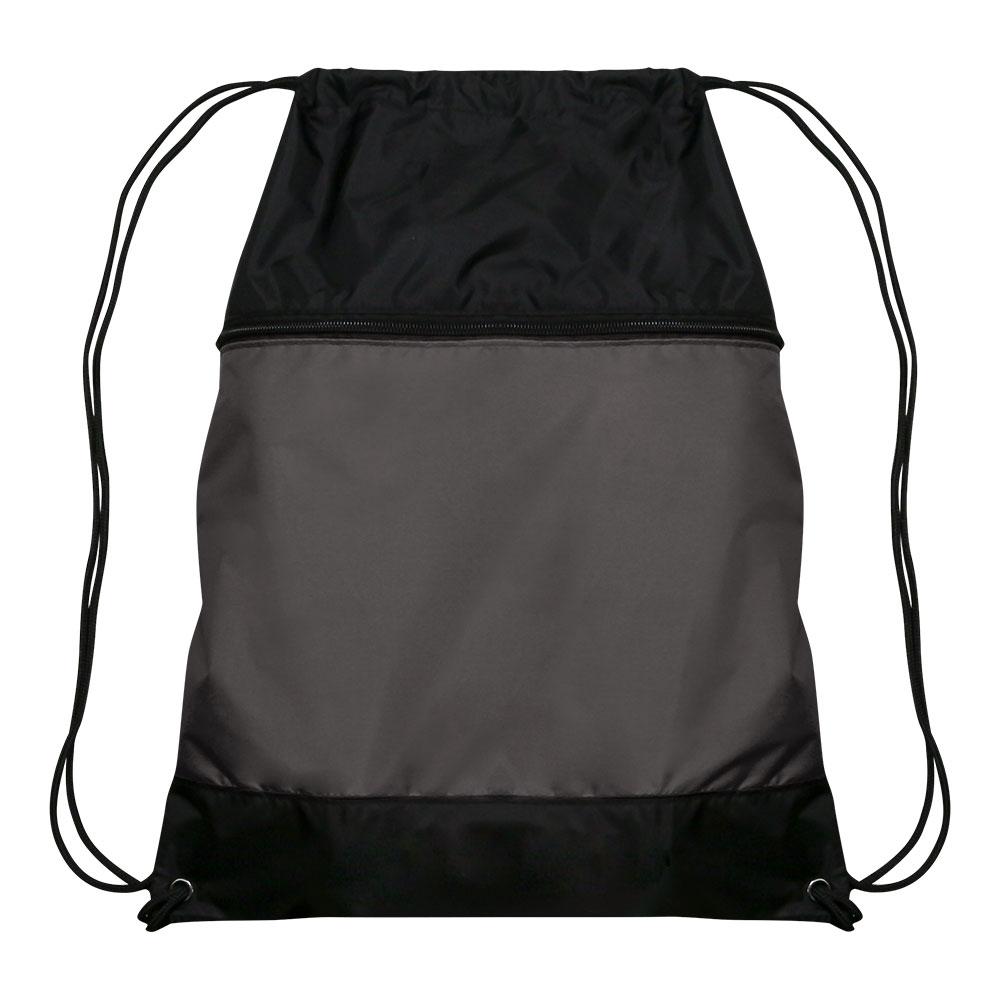 Champro Drawstring Bag  c1b639ce884b3