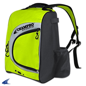 Elite Players Backpack