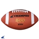 Champro 500 Composite Cover Football