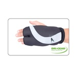 Champro Dri-Gear Knit Football Hand Pads