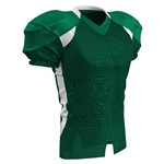 Champro Huddle Stretch Dazzle Football Jersey