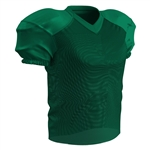 Champro Time Out Practice Football Jersey
