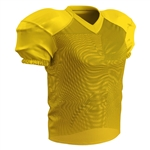 Champro Youth Time Out Practice Football Jersey