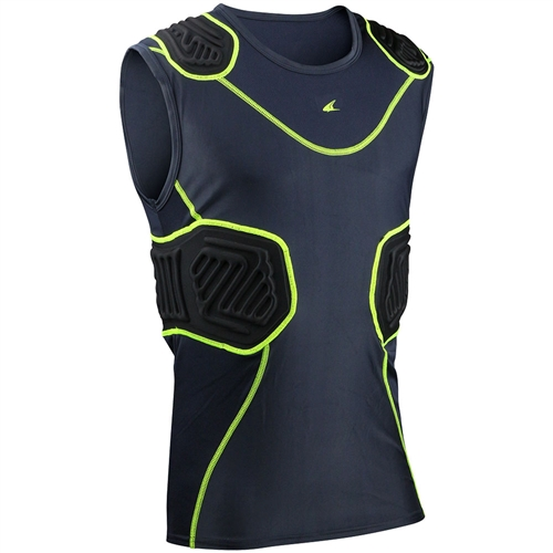 Champro Bull Rush Compression Shirt