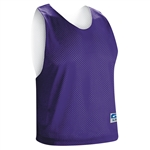 Champro Youth Stick Lacrosse Reversible Jersey