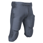 Champro Traditional Premium Football Pants